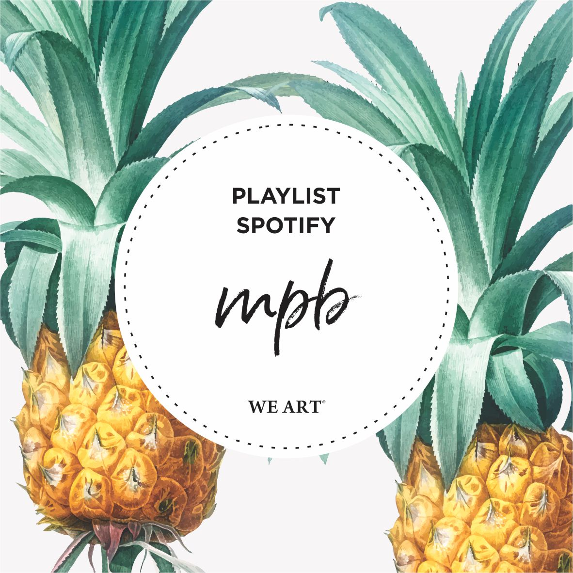 playlist-spotify-we-art-personalizados