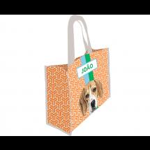 Sacola Beagle