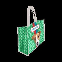 Sacola Terrier