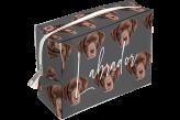 Necessaire Pet Labrador